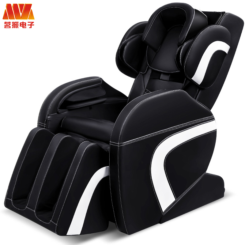 Etonnant Massage Topper Car Home Office Seat Massager Heat Vibrate Cushion Back Neck  Foot Massage Chair Massage Relaxationr Masaj Device In Massage U0026 Relaxation  From ...