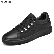 Men Shoes Fashion Handmade genuien leather Soft Moccasins Loafers High Quality Flats Breathable Driving Men Shoes Chaussure k3