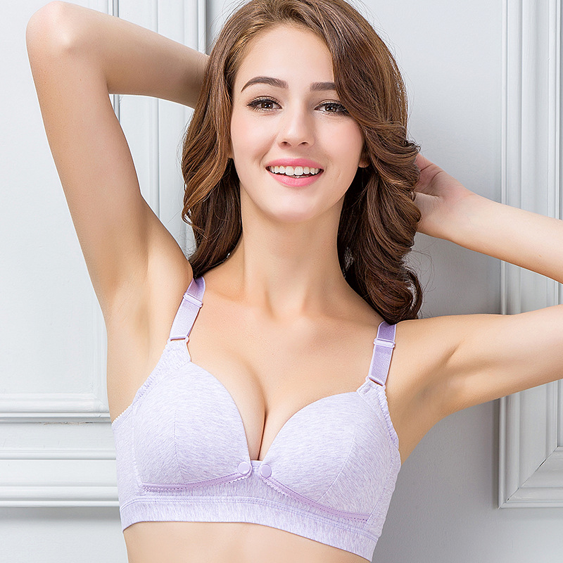 Compare Prices on Basics Nursing Bra- Online Shopping/Buy Low ...