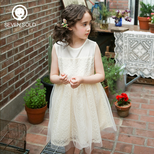 5T Flower Girl Dresses