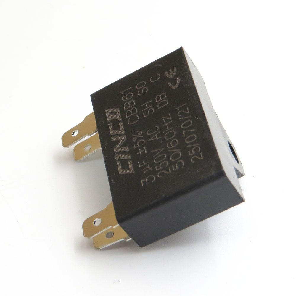 15Pcs//Set Woodworking Milling Cutters 8Mm Shank Carbide Router Bit For Wood T9L9