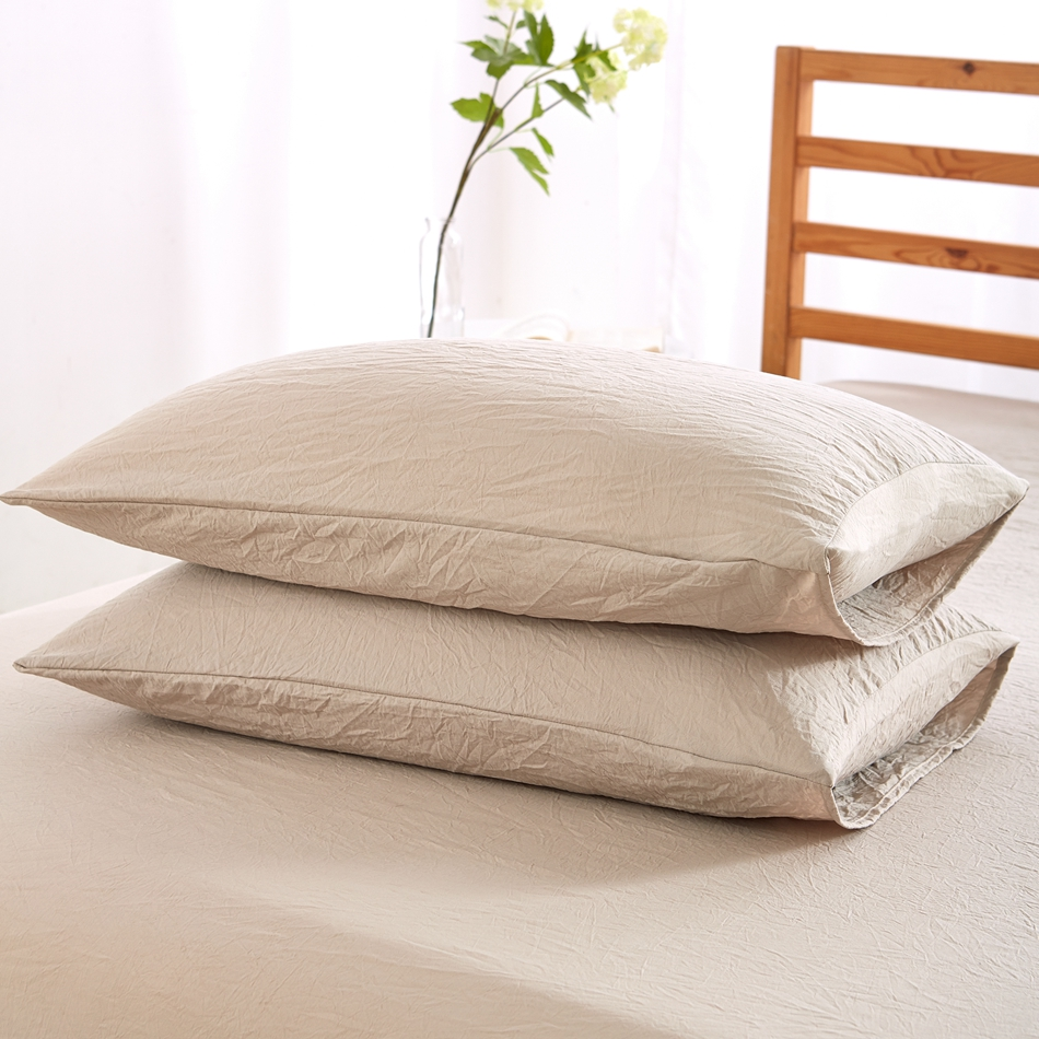 products bedding orkney summercover blanket bed rough cool summer cover lightweight linen natural
