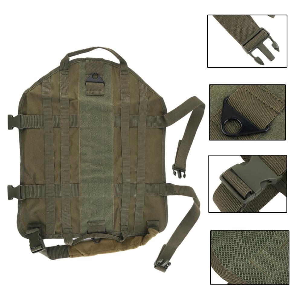 Tactical Υπαίθρια Στρατιωτική Κυνήγι - Προϊόντα κατοικίδιων ζώων - Φωτογραφία 2