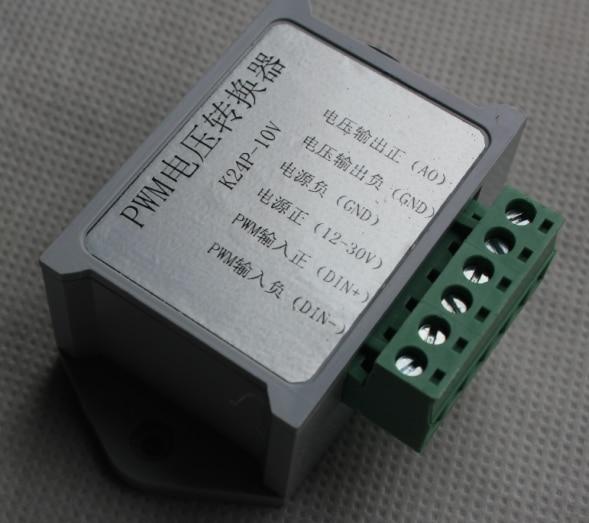 3.3V5V24, PWM, 0-10V, 5V Converter, Analog To Digital