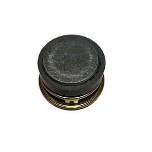 Image 5 - Alto falantes tenghong 2 peças 40mm, escala completa, 4ohm 3w, unidade de áudio portátil, bolha redonda para home theater alto falante bluetooth,