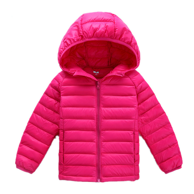 Compare Prices on Girls Lightweight Jacket- Online Shopping/Buy ...