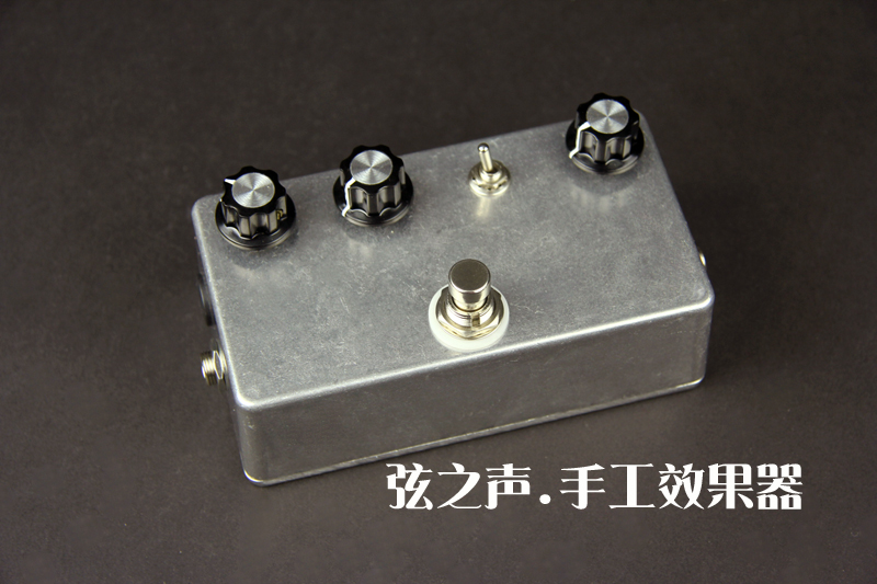 DIY MOD Distor Zvex DistortronI Pedal Electric Guitar Stomp Box Effects Amplifier AMP Acoustic Bass Accessories EffectorsDIY MOD Distor Zvex DistortronI Pedal Electric Guitar Stomp Box Effects Amplifier AMP Acoustic Bass Accessories Effectors