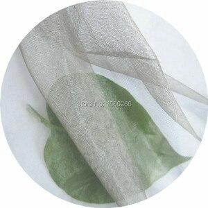Nona silver fiber antibacteria