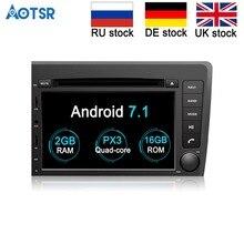 Android 7,1 4 ядра DVD CD плеер autostereo gps навигация для VOLVO S60 V70 XC70 2004-2000 стерео блок мультимедийный плеер