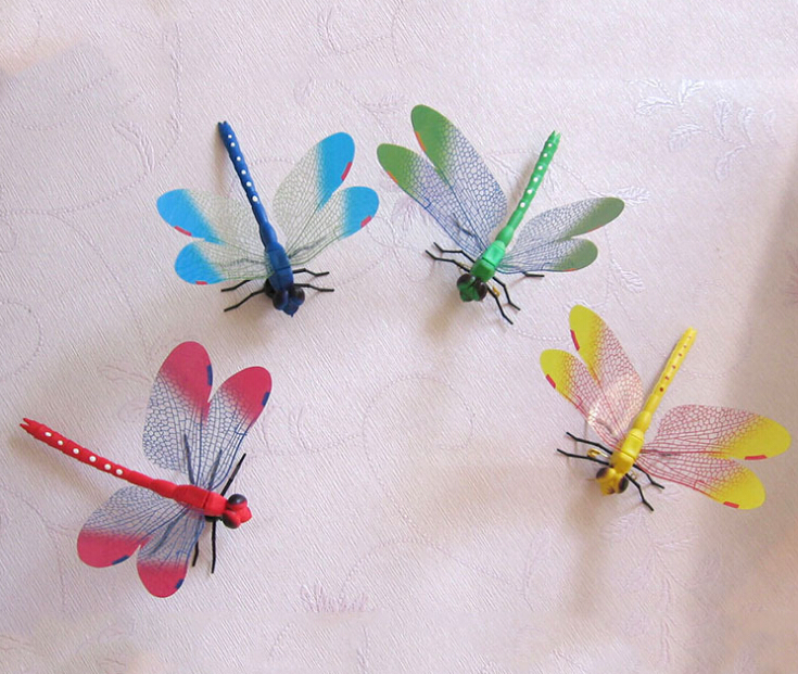 Dragonfly Wall Decor compare prices on dragonfly wall decor- online shopping/buy low