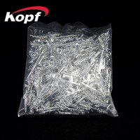 Single Sale 100g Set Electroplate Weapon Pack Army Arms For City Police Military Series Building Blocks