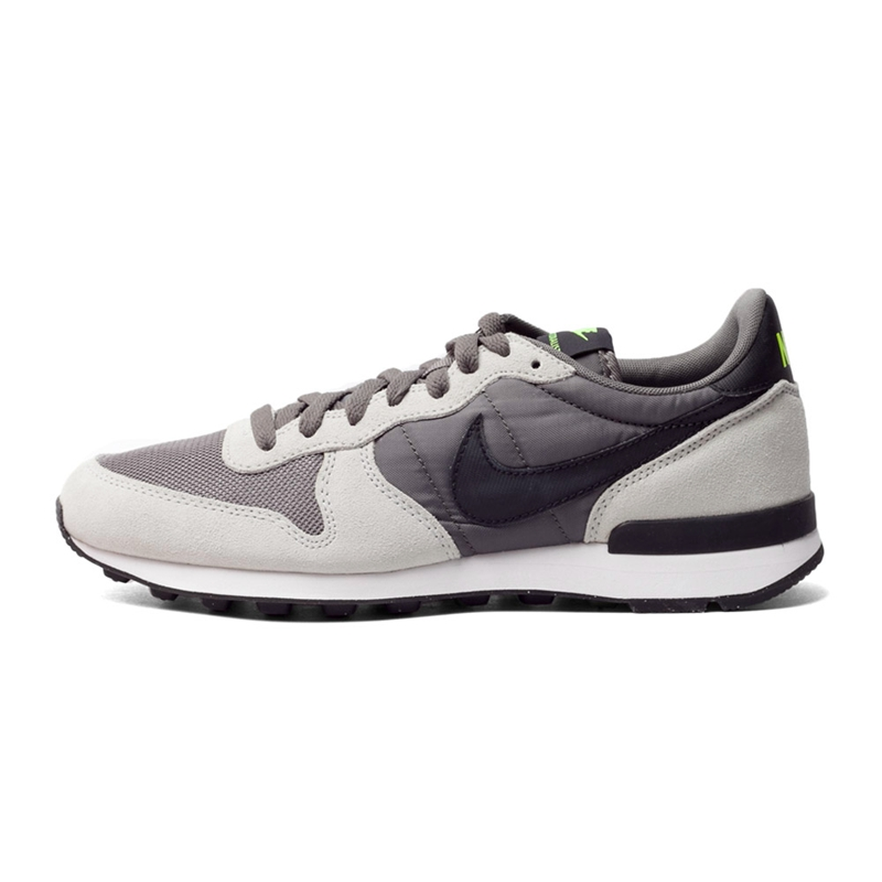 Best Place For Cheap Nike Shoes