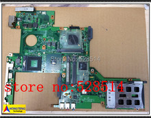 Original motherboard for ACER ASPIRE 3620 2420 48.4G301.02M 910GML INTEGRATED GMA 950 DDR2 100% Test ok