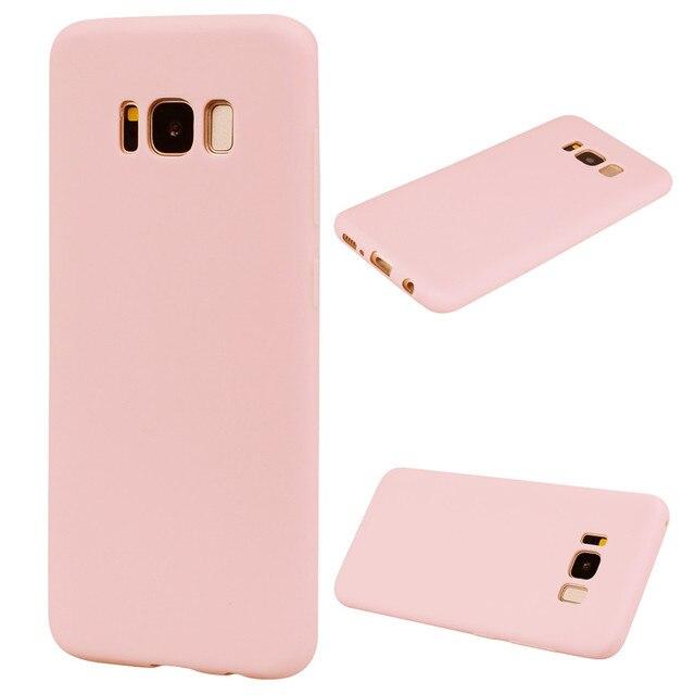 Pink Samsung 6 cases flip 5c64f6c33e94a