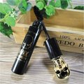 Punk Skull Bottle Eyelashes Mascara Eyes Makeup Lengthening Waterproof Rimel Colossal Mascaras Lashes Cosmetics