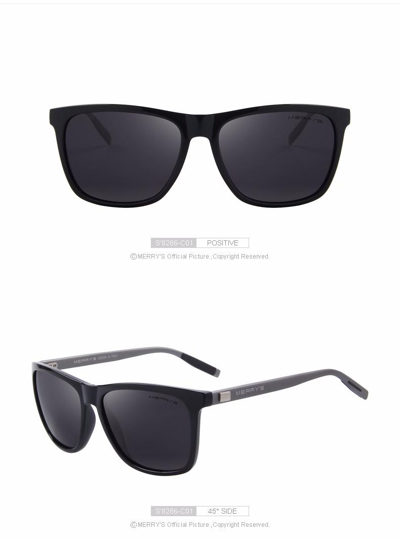 HTB13wiVNFXXXXaEXpXXq6xXFXXXb - MERRY'S Unisex Retro Aluminum Sunglasses Polarized Lens Vintage Sun Glasses For Men/Women S'8286