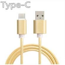 Ugreen usb type c кабель usb с быстрой зарядки кабель для передачи данных type-c usb зарядное устройство кабель для nexus 5x, 6 p, oneplus 2, lg для xiaomi 4c USB-C