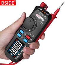 aimometer-ms8211-2000-counts-auto-range-pen-type-digital-multimeter-with-back-light-and-NCV-detector цена 2017