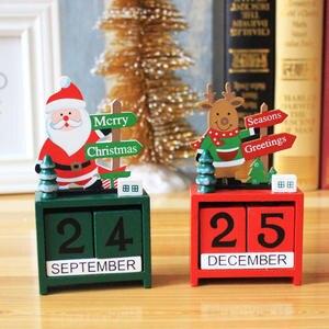 rituals joulukalenteri 2018 top 10 most popular calendar gift christmas rituals joulukalenteri 2018