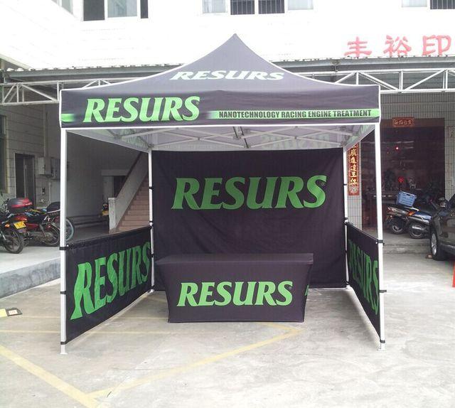 Alibaba china de calidad superior superventas pop up canopy exterior ...