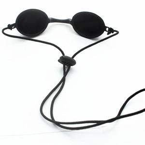 Image 2 - IPL Glasses, Protective Eye Lights, Laser Protective Eye Masks, IPL Beauty for Patients with Medical Lights