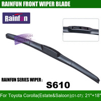 https://ae01.alicdn.com/kf/HTB13wklAh1YBuNjy1zcq6zNcXXam/RAINFUN-S610-21-18-dedicated-รถใบป-ดน-ำฝนสำหร-บ-Toyota-Corolla-Estate-Saloon-01-07-2.jpg