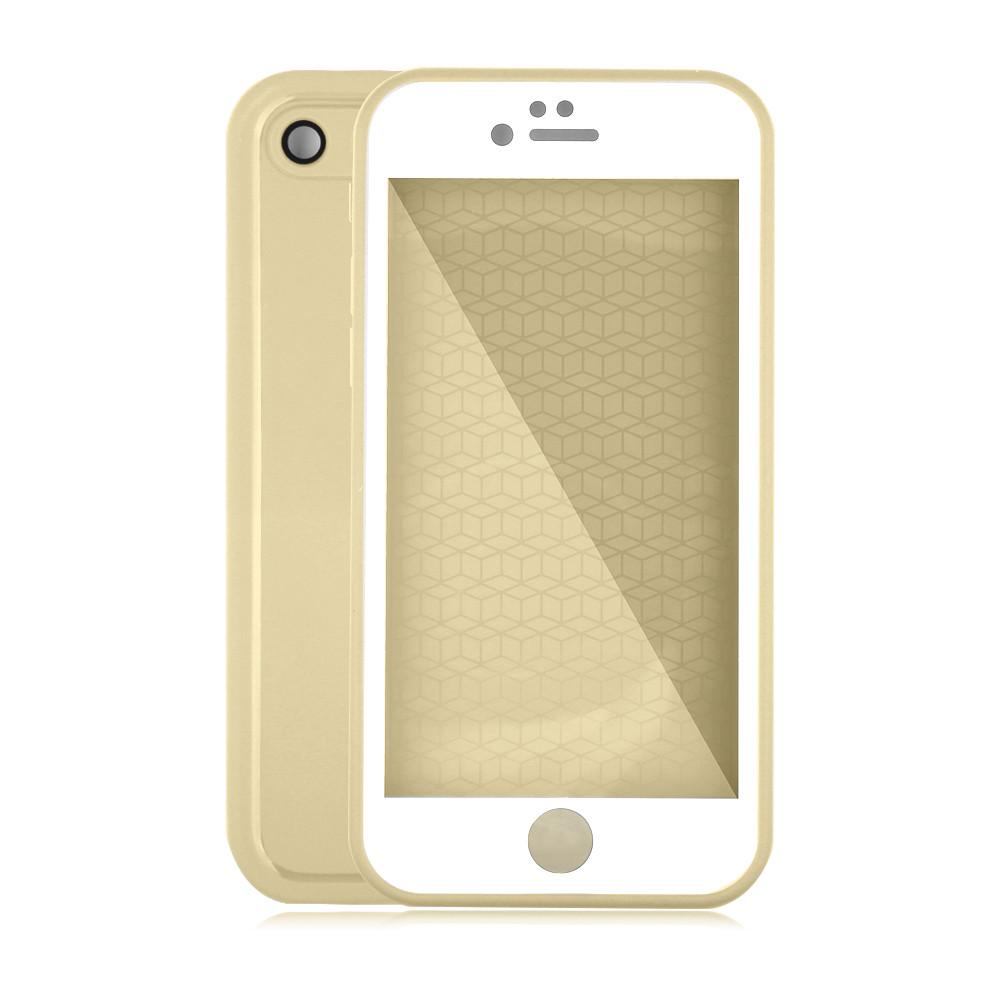 PHONE CASES (9)