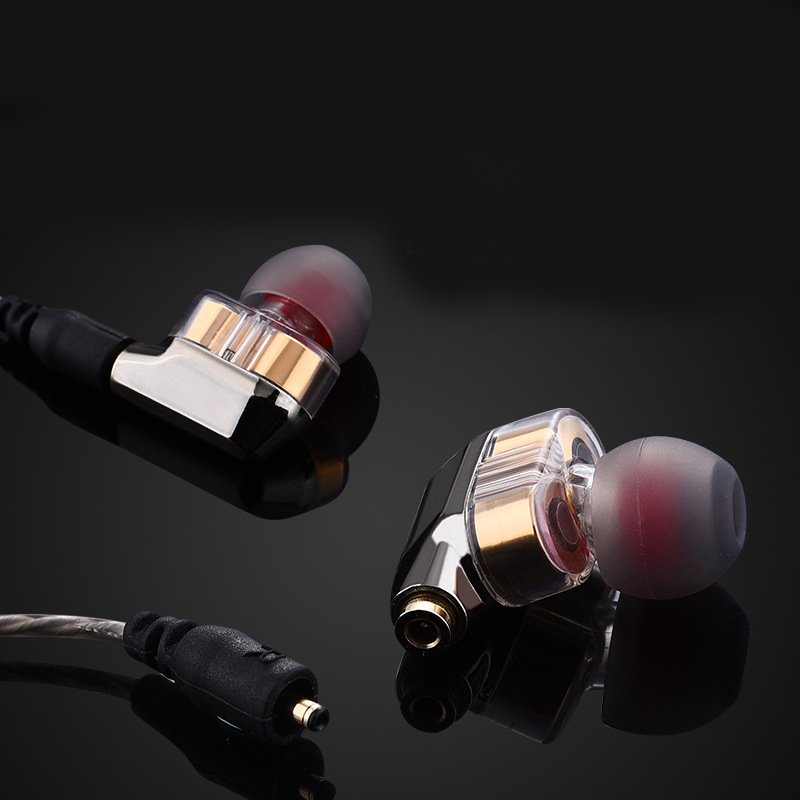 Long standby dual battery driving wireless music movement 4.1 hanging ear business universal Bluetooth earphone mi 313 migix movement music купить дешево в китае