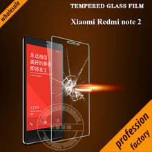 Original Nelanz Brand 9H 0 26mm 2 5d ARC Anti Explosion HD Tempered Glass Screen Protector