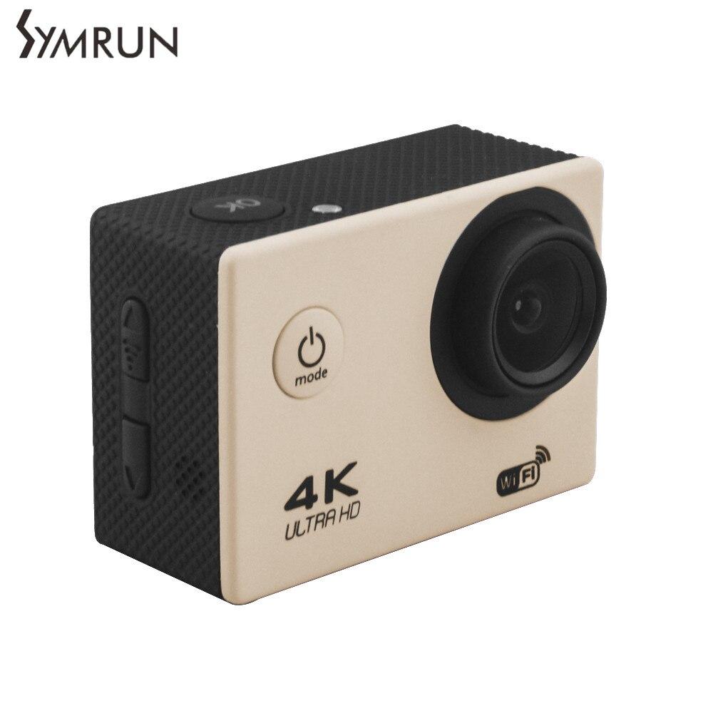 ФОТО Sj 7000 Wifi 1080P Full Hd 12Mp Action Camera Wifi Go Deportiva Pro Hero 4 Sport Cameras 1080P Hd  Mini Cam Dv SJ 7000 wifi