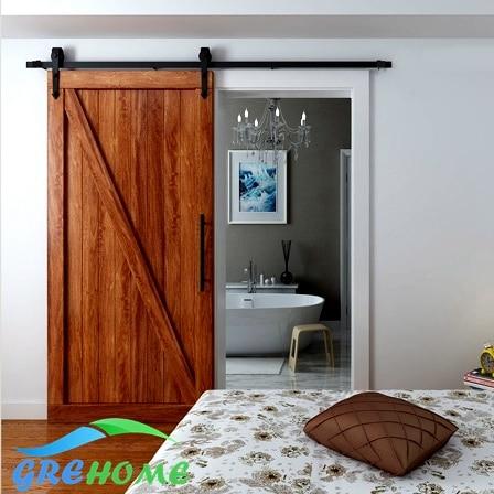 раздвижные двери вешалка
