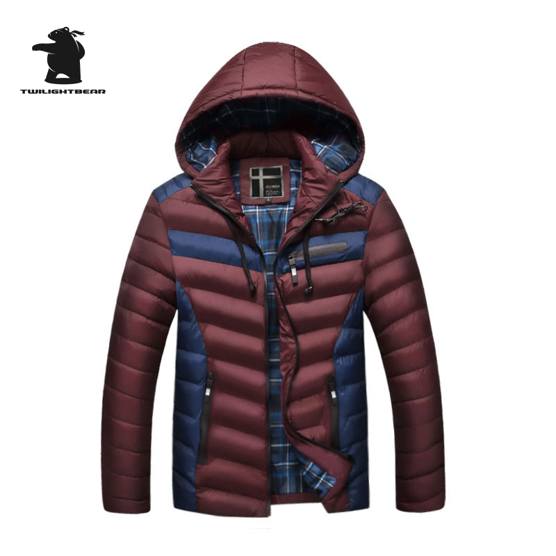 02a7441b89612 best mens quilted jacket sale > OFF36% Discounted