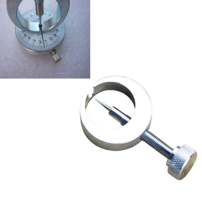 3pcs/set Multifunction Pressure gauge Pointer extractor needles Removal tool kit FOR Pressure gauge Repairing