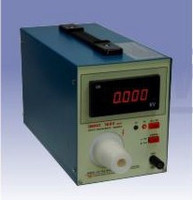 Fast arrival 149 10A high voltage meter can test AC / DC 10KV voltage