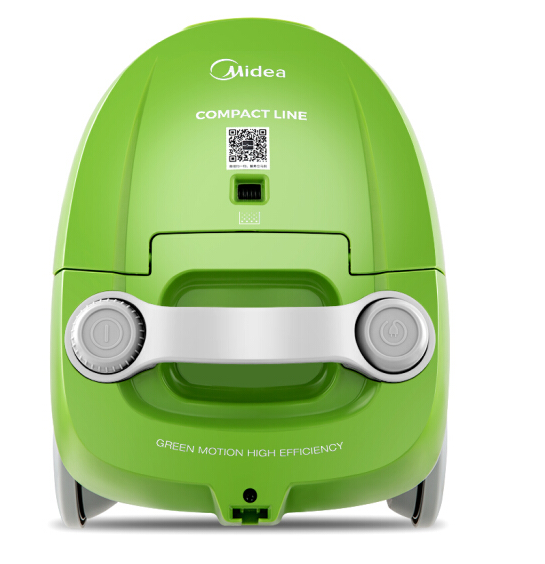 Home Mini Portable Mite Terminator Mites-Killing Vacuum Cleaner Dry Use Canister Floor Carpet Cleaner with Roller цена