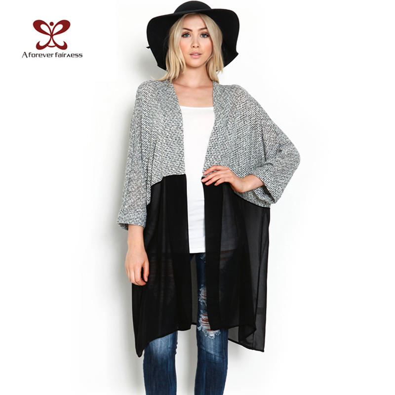 Online Get Cheap Womans Kimono -Aliexpress.com | Alibaba Group