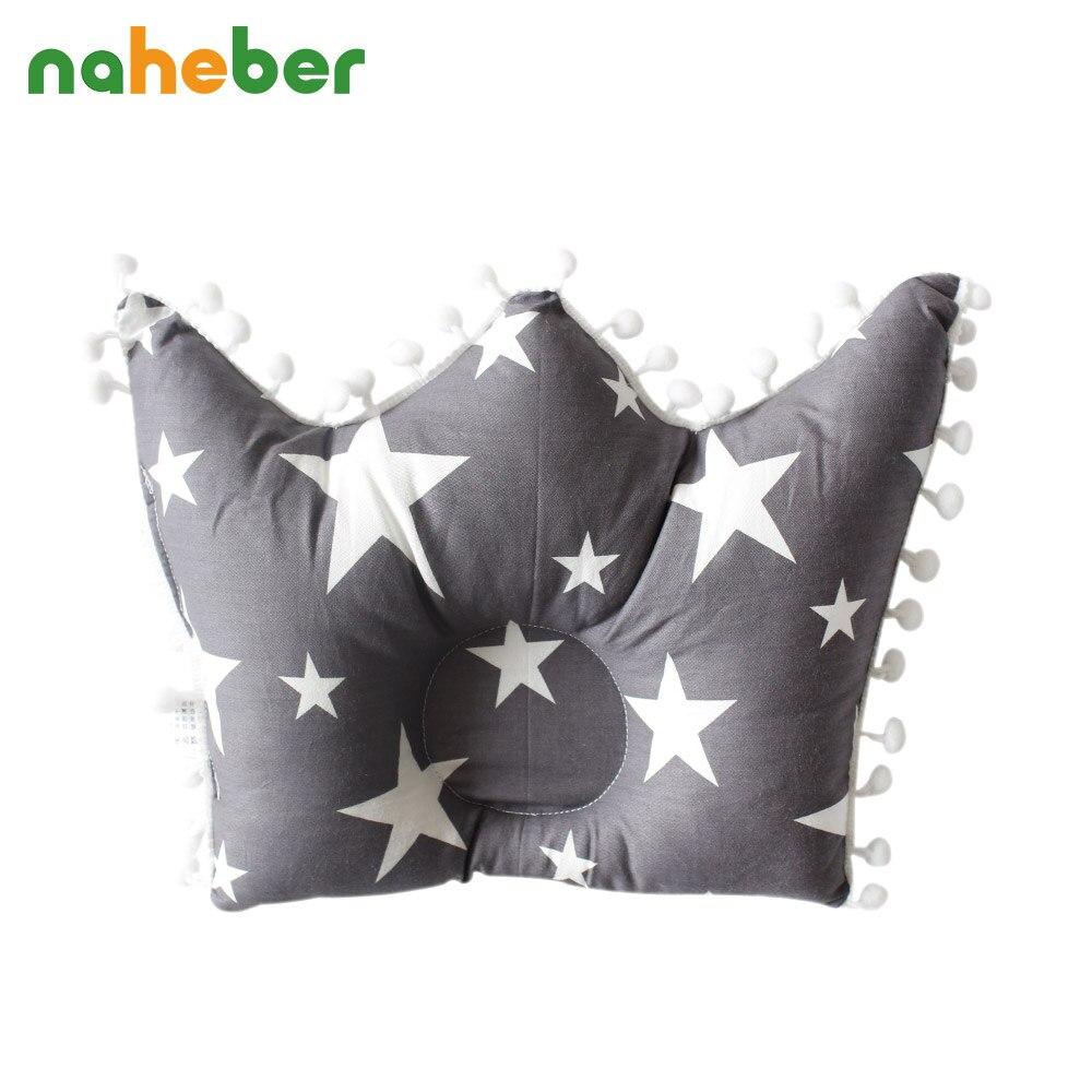 Aliexpress Com Buy Baby Pillow Baby Room Decoration Anti