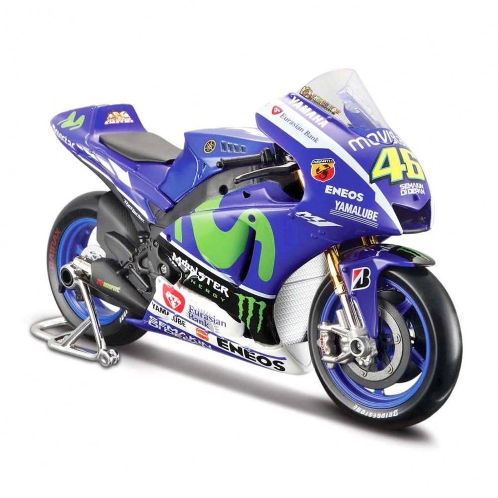 cast helicopters with Maisto 118 Yamaha Yzr M1 Valentino Rossi No 46 Motogp 2015 Motorcycle Bike Model Free Shipping on B 24D Limited Edition in addition Westland LYNX AH1 Mk 1 Brtish Army together with Hughes MD 500E Defender likewise Policesebandai in addition Kobelco Construction Equipment Model Kobelco Dynaspec Sk350d Excavator Diecast Model Metal Crawler.