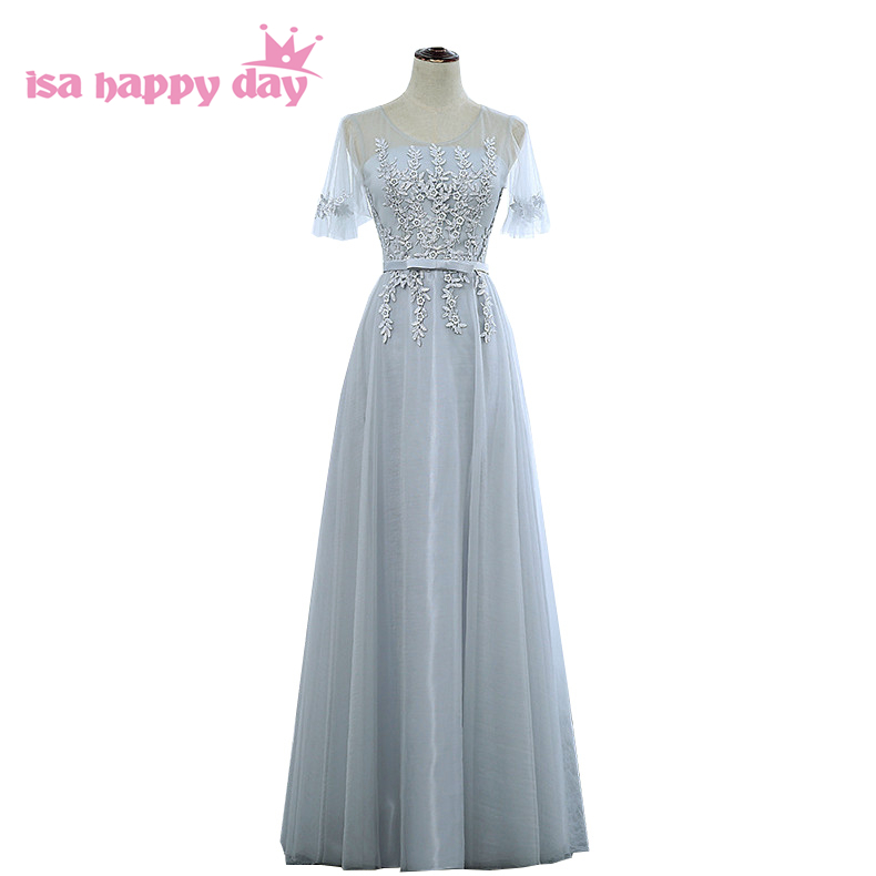 Most Beautiful Prom Dresses Ball Gown: Girl Hot Sexy Most Beautiful Fitted Prom Dress Sleeved
