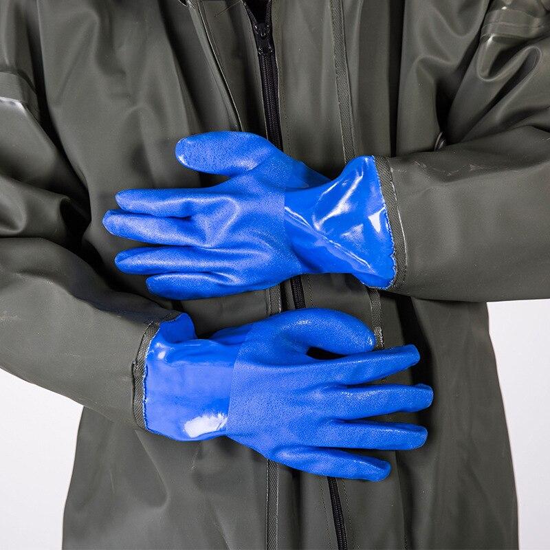 m de Carbono 2.7 M-6.3 Ultra-duro Pólos Mão