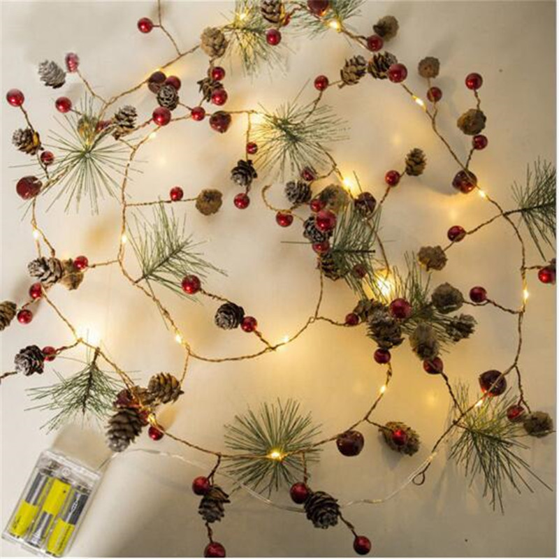 christmas lighting03