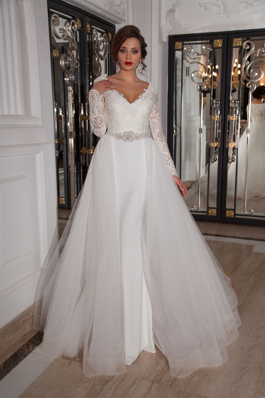 multi tiered satin and lace strapless sweetheart mermaid wedding dress uk satin mermaid wedding dress satin and lace strapless sweetheart mermaid wedding dress uk