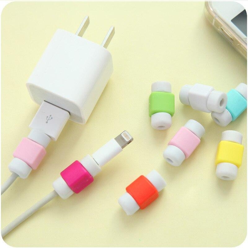 Наушники Интимные аксессуары Mini-USB Зарядное устройство кабель для Samsung S3 S4 MINI S7 S6 Edge для Apple IPhone 5 5S se 6 6 S 7 7 Plus Телефонные чехлы