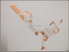 FREE SHIPPING NEW Mechanism Flex For SONY HC26E HC28E HC36E HC52E HC1E HC3E HC9E HC90E HC96E