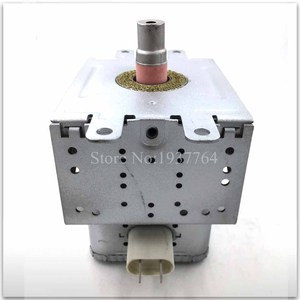 Image 3 - Pour four à micro ondes Galanz magnétron OM75S31GAL01 même M24FB 210A pièces de micro ondes