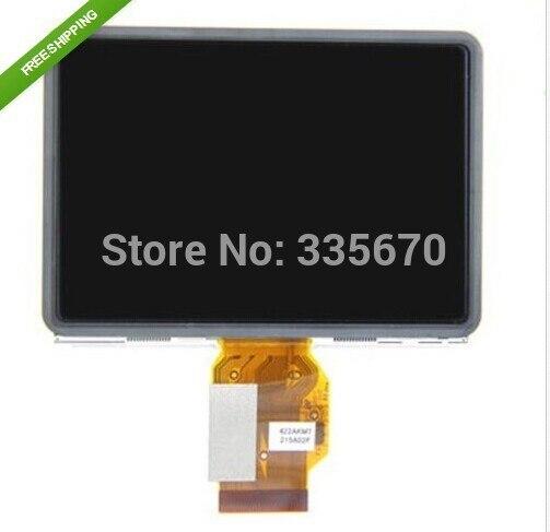 LIVRAISON GRATUITE! Ecran LCD avec rétro-éclairage pour Canon 1DX avec écran tourch et rétro-éclairage