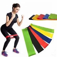 Эспандеры эластичные резинки для фитнеса, йоги, пилатеса, дома, спортзала, фитнеса, тренировки, тренировки, тянущиеся веревки, экспандер