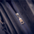 Mujeres de cuero del bolso de crossbody bolsa sobre Hobos retro cremallera sólido ocasional del totalizador del hombro sling bolsa femenina de alta calidad