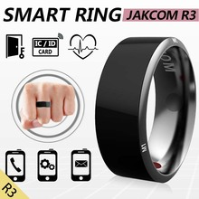 Jakcom Smart Ring R3 Hot Sale In Projection Screens As For Lg Pocket Photo Printer Curtain Wall Mount Led Projector