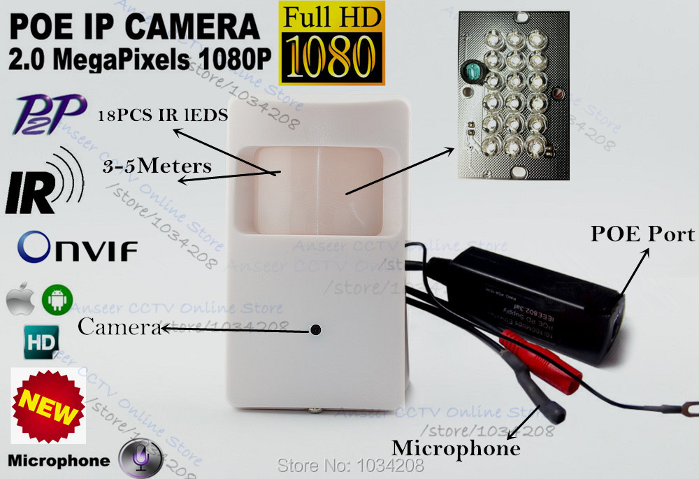 Lovely Ip56 47546 Camera Wiring Diagram Contemporary - Electrical ...